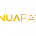 According to Nuapay Report 89% of Merchants are Primed for Open Banking