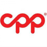 CPP Launches Wallet Tracking and Card Lock Service