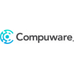 Compuware announces partnership with CloudBees and new version of Topaz