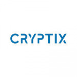cryptix LABS takes up residence in Vienna's Millennium Tower