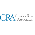 Patrick Foley Joins the London Office of Marakon Management Consulting at Charles River Associates