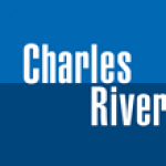 Exoé Benefits from Charles River Investment Management Solution