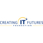 Creating IT Futures Doubles its Free IT Training & Career Program for Adults for 2019