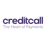 Wallace & Gromit's Grand Appeal Goes Contactless with Creditcall and Payter