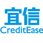 CreditEase Appoints Anju Patwardhan as Venture Partner for its Fintech Investment Fund and Fund of Funds