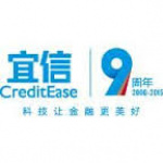 CreditEase Wealth Management Awarded 2017 Best Non-Bank Private Wealth Management Institution in China by The Asian Banker