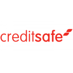 Creditsafe Receives FCA Accreditation