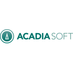 Leading Global Banks Cut Counterparty Risk as AcadiaSoft and Quantile Pilot Risk Optimisation Service