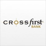CrossFirst Bank Partners with nCino to Facilitate Operational Efficiency and Customer Experience