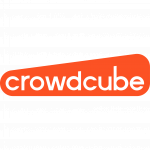 Freetrade closes £7m crowdfunding round that defies Covid-19 lockdown