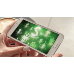 Crowdfunding Finally Goes Mobile in the US as OFF3R Launches