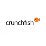 Crunchfish in partnership with a global AR solution provider for customer field tests