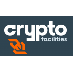 CRYPTO FACILITIES TO LAUNCH BITCOINCASH-DOLLAR FUTURES