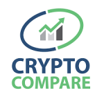 CryptoCompare Launches Mobile App for Digital Currencies
