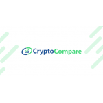 SGX Index Edge to Launch Crypto Indices in Collaboration With CryptoCompare