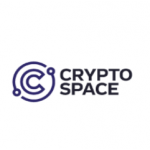 """Cryptospace Moscow 2017: """"This is not just a party, this is a historic talent grab…"""""""