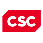 CSC Acquires Xchanging