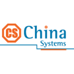 China Systems Named One the Most Promising Java Development Solution Providers
