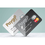 Paygoo Taps Wirecard as its Prepaid Card Issuer