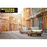Western Union Brings Digital Money Transfer to Cuba