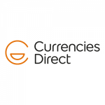 Currencies Direct Appoints Pedro Batista as Chief Payments Officer