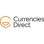Currencies Direct partners with Userlane to deliver optimised user help journey