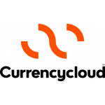 Currencycloud appoints new CTO
