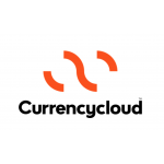 Currencycloud selected as part of Tech Nation's Future Fifty 2019 cohort
