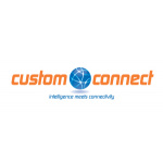 Custom Connect Reveals New Cloud Application Performance Service