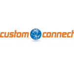 Custom Connect Launches CC Insight For In-depth Network Intelligence