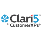 CustomerXPs' Clari5 lauded Best Fraud Detection Product by Operational Risk Magazine at the 2016 OpRisk Awards