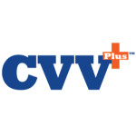 Tender Armor's CvvPlus Solution Available in Europe