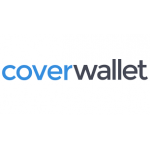 CoverWallet unveils platform for insurance agents