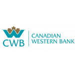 Canadian Western Bank Partners with Payfirma