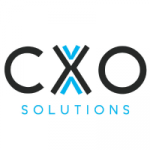 CXO Solutions Releases CXO-Cloud™ for Oracle Planning and Budgeting Cloud Service