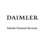Daimler AG buys PayCash Europe SA