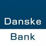 Danske Bank rolls out support for Google Pay