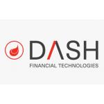 DASH Names Steven Bonanno as Chief Information Officer