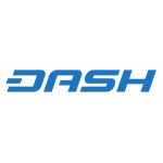 Kraken Collaborates With Dash Digital to Upgrade Cryptocurrency for Trading Platforms