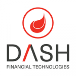 Dash to Acquire eRoom Securities