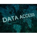 DTCC Gets in Trouble for Data Access Failures