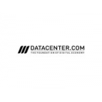 Datacenter.com Unveils Start Direct Cabinets - an On-Demand Colocation Services Model for Hybrid Cloud Environments
