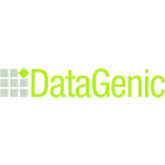 DataGenic Reveals Real-time Curve Builder Application