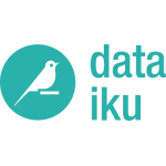 NatWest Markets Chooses Dataiku's Data Science and Machine Learning Platform to Democratise AI