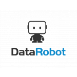 DataRobot Launches Pathfinder: Comprehensive Library of 100+ AI Use Cases