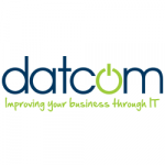 Datcom Dishes Out Cyber Security Advice Over Breakfast