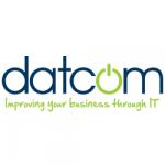 Datcom Rewards Alex with Internal Promotion