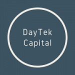 Queensland-based DayTek Capital Hires Christoph Flefel as Chief Risk and Compliance Officer