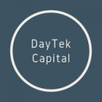 Queensland-based DayTek Capital Hires Christoph Flefel as Chief Risk and Compliance Officer