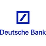 Deutsche Bank Selected Infosys As Strategic Technology Partner